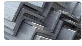 Angles Available at   Kaveri Metal Industries Stockyard in Mumbai